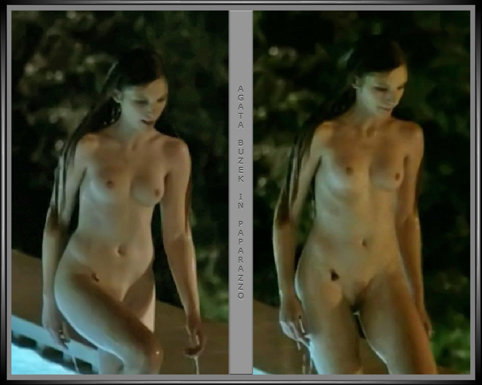 Turkish Porno şahin Aga götten sikiyor  Türk porno