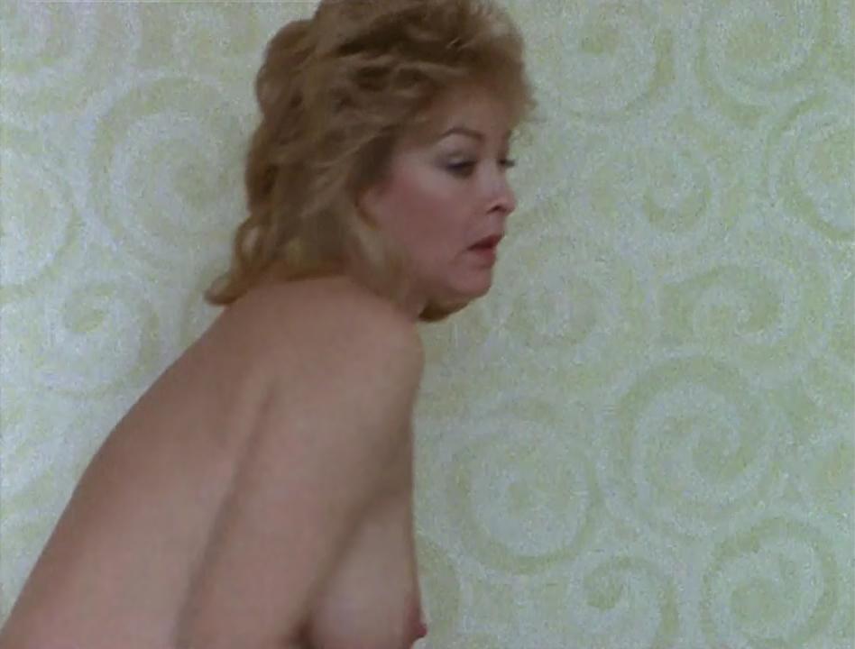 порно барбара видео брыльска фото