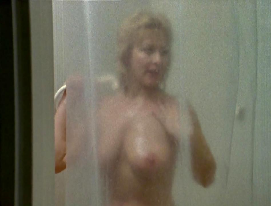 porno-foto-golaya-barbara-brilska