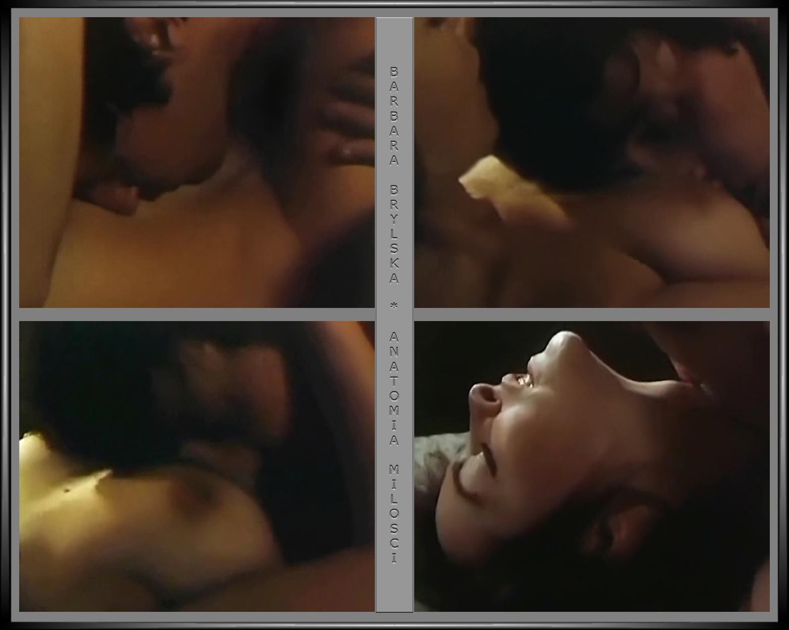 Примеры эротических снов брюнетка ебется