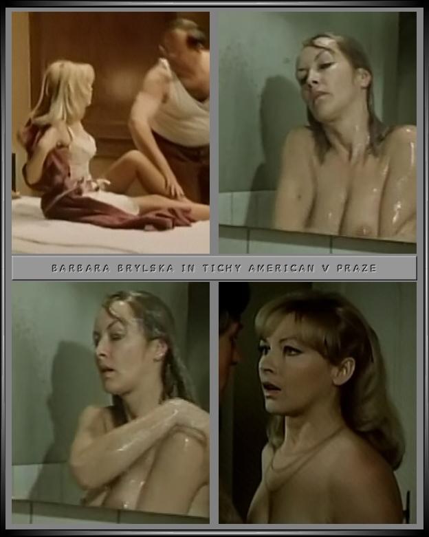 Порно фото барбара