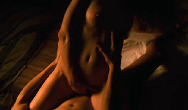 nude sex scene of hollywood actress № 43870
