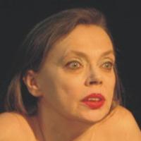 Wieslawa Niemaszek 01.jpg