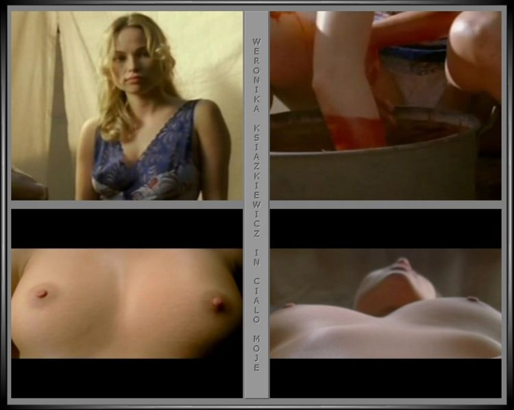 video porno italiano al cinema video porno mamme italia