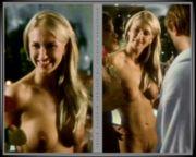 nackt Paskuda Katarzyna Nude